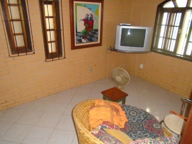 Código 293 - Casa em Araçatiba com 4 quartos e piscina - Maricá - Foto 17
