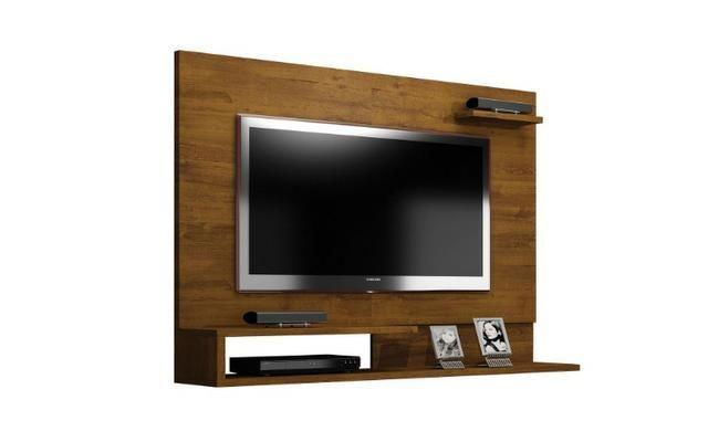 Painel para TVs Drumond - Foto 6