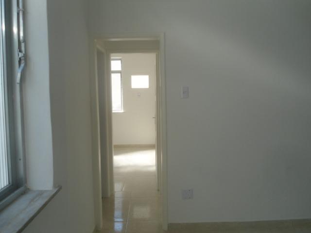 Bom Apartamento 2 Quartos - Todos os Santos - Foto 4
