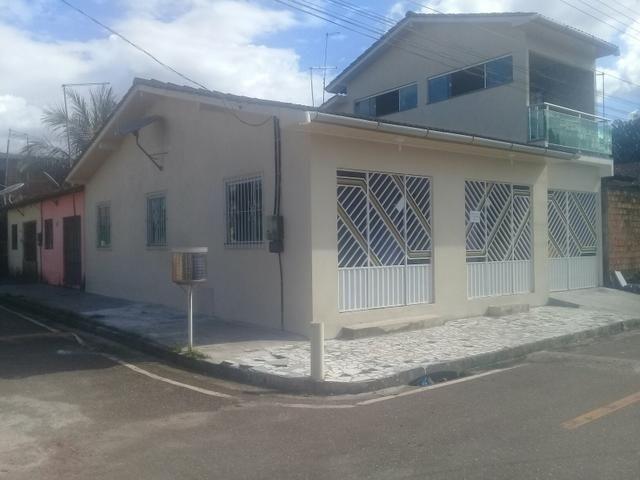 Casa em Benevides