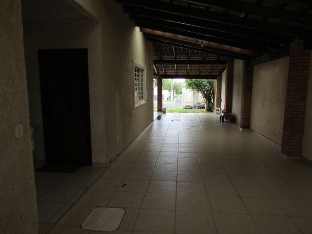 Casa a venda no Condomínio Vivendas Lago Azul / 04 quartos /Grande Colorado Sobradinho-DF - Foto 8