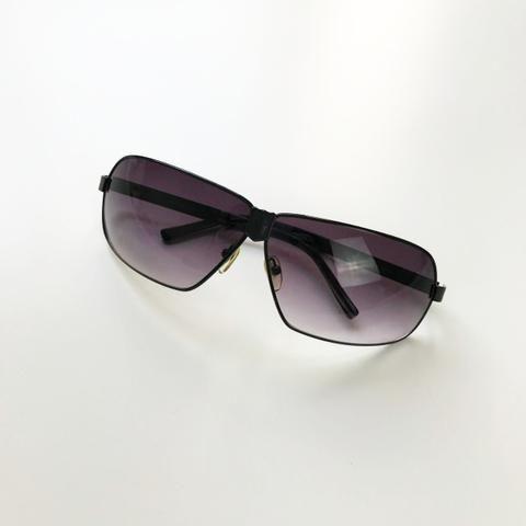 2d6cca589 Óculos masculino Guess - Bijouterias, relógios e acessórios - Jardim ...