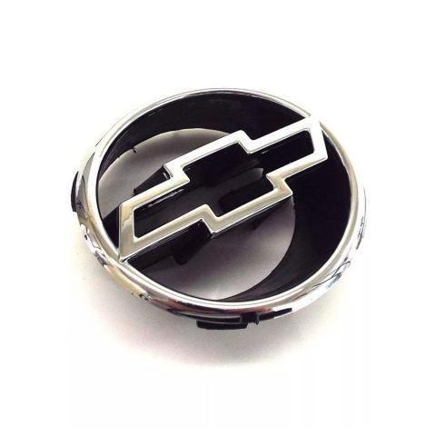 Emblema da grade do Corsa 2000 à 2003 - Foto 2