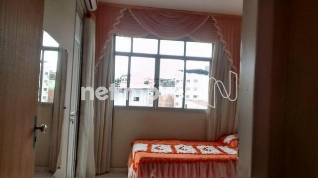 Apartamento 2 quartos, em Campo Grande - Foto 3