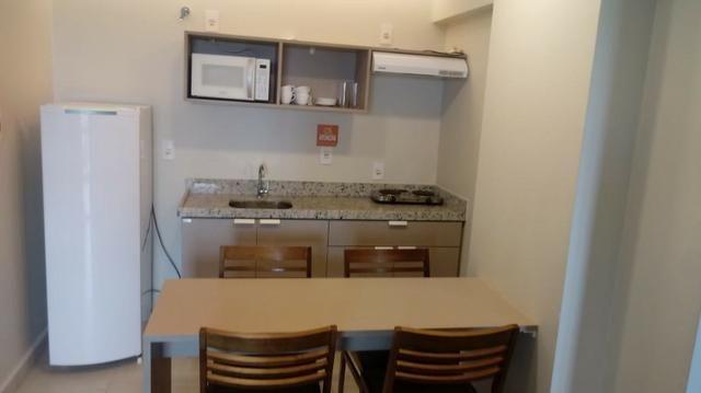 Apartamento em salinopolis - Foto 12