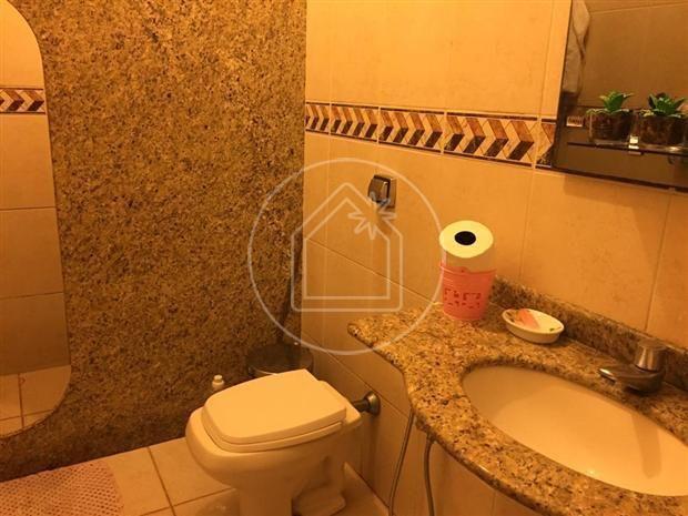 Casa à venda com 3 dormitórios em Setor marechal rondon, Goiânia cod:857096 - Foto 10