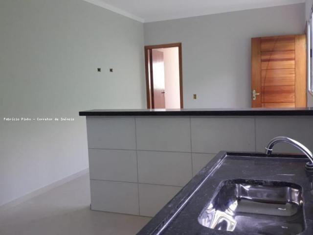 Casa para venda em suzano, cidade edson, 2 dormitórios, 1 suíte, 2 banheiros, 2 vagas - Foto 13