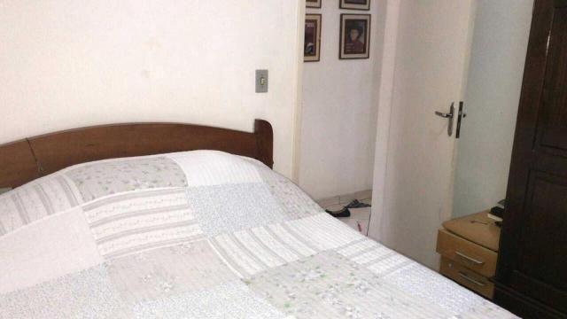 Apartamento à venda com 2 dormitórios em Campo limpo, São paulo cod:13950 - Foto 7
