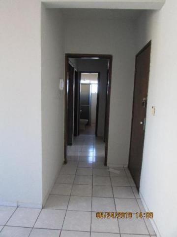 Apartamento no Edf. Res. Moritz - Foto 4