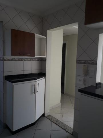 Apartamento à venda, 3 quartos, príncipe de gales - santo andré/sp - Foto 5