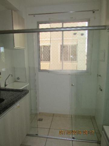 Apartamento no Parque Chapada do Mirante - Foto 11
