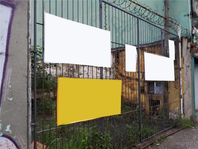 Terreno à venda, , centro - são bernardo do campo/sp - Foto 3