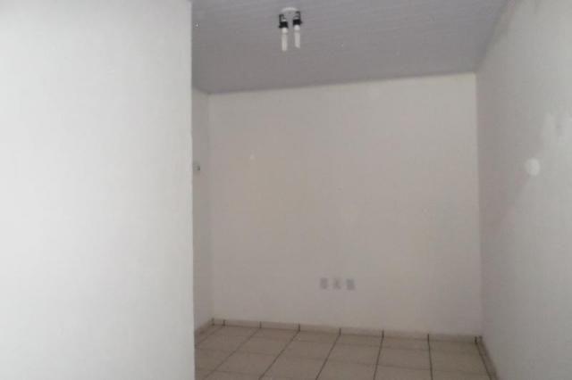 Casa no . - Foto 16