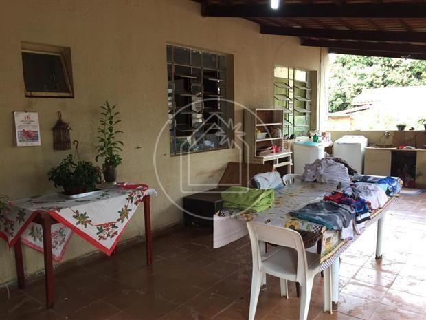 Casa à venda com 3 dormitórios em Setor marechal rondon, Goiânia cod:857096 - Foto 17