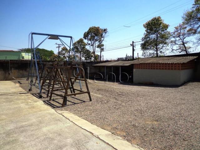 Galpão/depósito/armazém à venda em Jardim do lago, Campinas cod:BA015264 - Foto 4