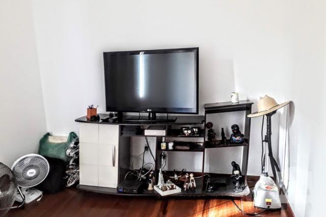 Apartamento à venda com 2 dormitórios em Sagrada família, Belo horizonte cod:251143 - Foto 4