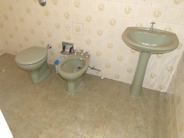 Casa com 3 dormitórios à venda, 154 m², 350 metros de lote, por r$ 600.000 - santo andré - - Foto 13