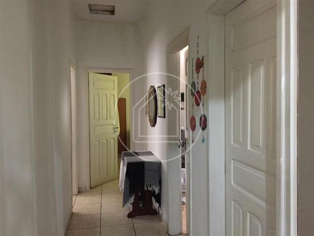 Casa à venda com 3 dormitórios em Setor marechal rondon, Goiânia cod:857096 - Foto 9