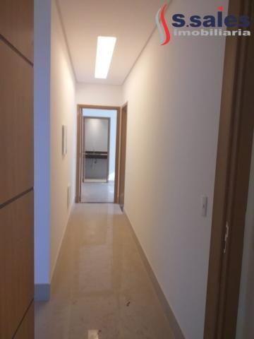 Casa de condomínio à venda com 3 dormitórios cod:CA00343 - Foto 10