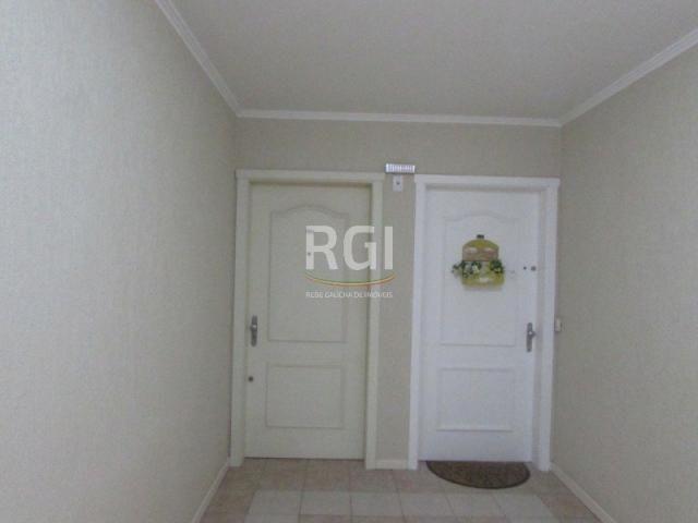 Apartamento à venda com 2 dormitórios em Floresta, Porto alegre cod:MF22255