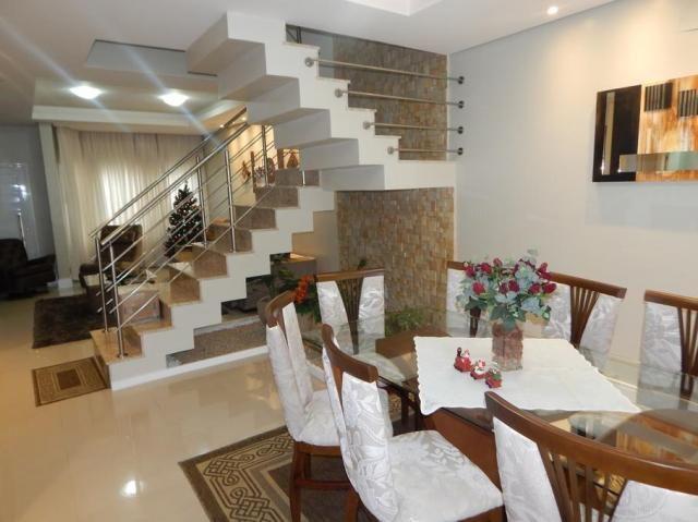 Casa à venda com 3 dormitórios em Morro santana, Porto alegre cod:38984 - Foto 5