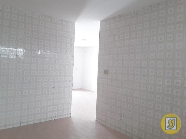 Escritório para alugar em Papicu, Fortaleza cod:32030 - Foto 12