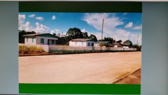 Fazenda na amazônia 913.000 hectares - Foto 12