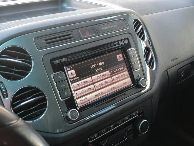 VW Tiguan 2.0 - Modelo 2014 - Super Conservada - Foto 9