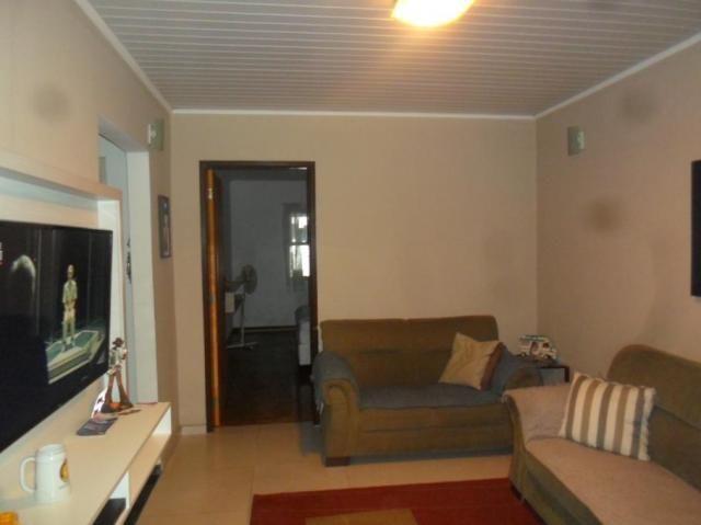 Casa à venda com 2 dormitórios em Campo limpo, São paulo cod:23709 - Foto 18