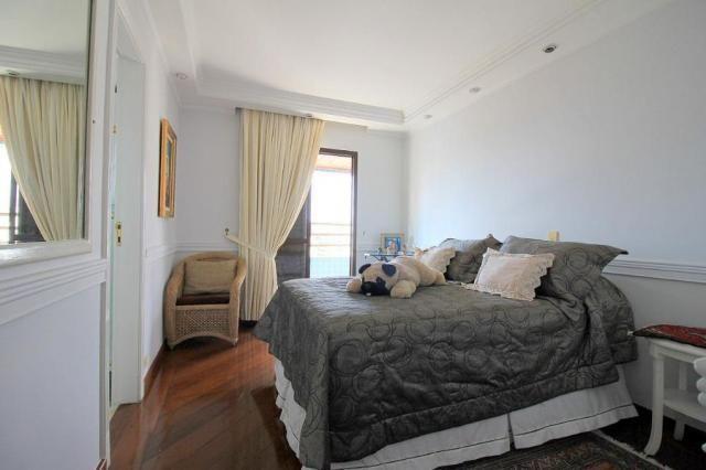 Apartamento à venda com 5 dormitórios em Itaim bibi, São paulo cod:27299 - Foto 19