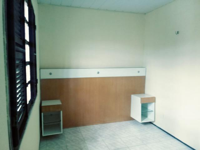 Casa duplex Itaperi com 02 quartos sendo 01 suite 02 vagas - Foto 6