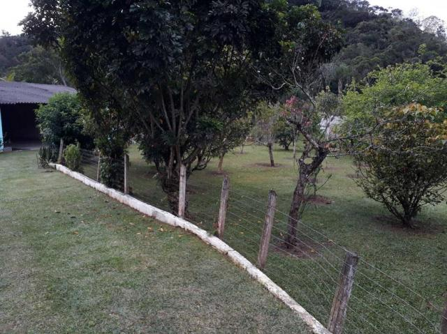 Chácara à venda em Juquitiba, Juquitiba cod:20859 - Foto 3