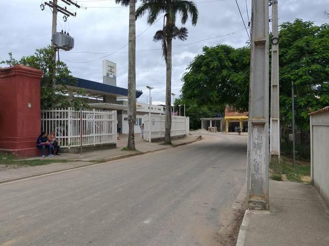 MmCód: 173Terreno no Condomínio Bosque de Búzios - Na Rasa - Foto 3
