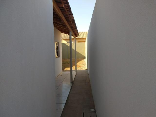 Jardim Paula 2 pronta para financiamento - Foto 18