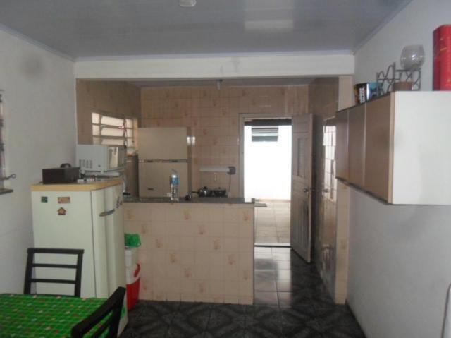 Casa à venda com 2 dormitórios em Campo limpo, São paulo cod:23709 - Foto 10