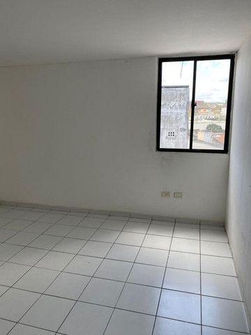 Aluga-se excelente apartamento no Centro da Cidade - Foto 3