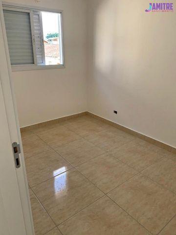 Sonho da Casa Própria no Canto do Forte/PG -Financiamento Bancário com Facilidade ! - Foto 10