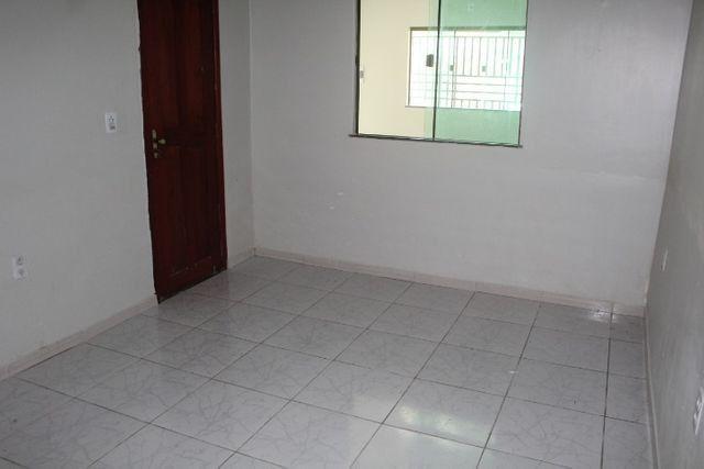 Linda Casa 3/4 sendo 1 Suíte, Jd. Amazônia II - Rua 2 de Junho - Ananindeua - Foto 10