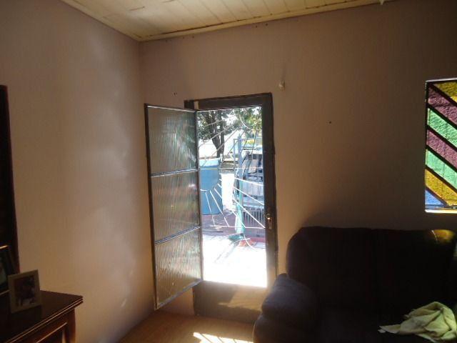 (CA1102) Casa no Bairro Missões, Santo Ângelo, RS - Foto 8