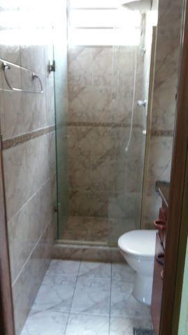 Apartamento Barreto R$ 150.000,00 Próximo a Guarda Municipal - Foto 9