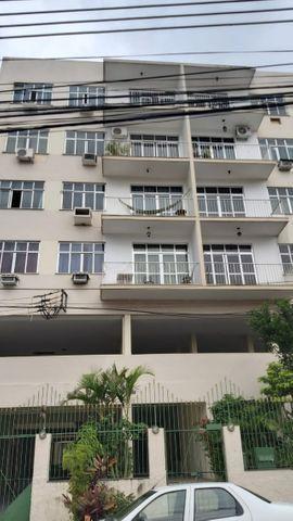 Daher Vende: Apartamento 2 Qtos c/Garagem - Quintino - Cód CDQV 503
