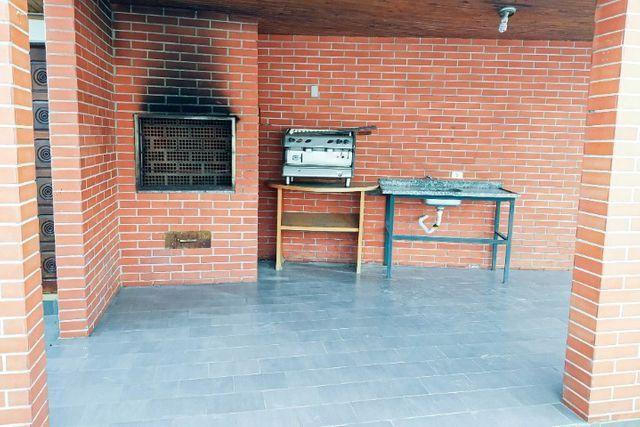 Casa Comercial 6 salas no Jardim Botânico para Alugar, Próx. Hospital da PM-PR [612.002] - Foto 18