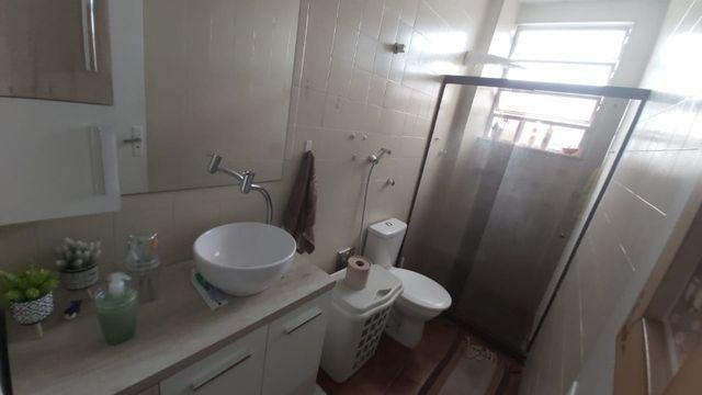 Daher Vende: Apartamento 2 Qtos c/Garagem - Quintino - Cód CDQV 503 - Foto 14
