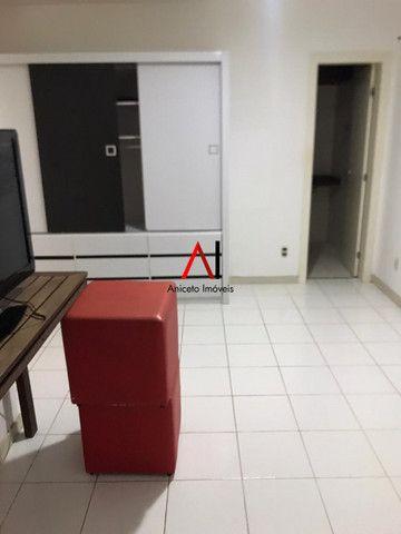 Casa 4/4 Stella Maris solta, Cond fechado, infraestrutura completa, com área, armários - Foto 10