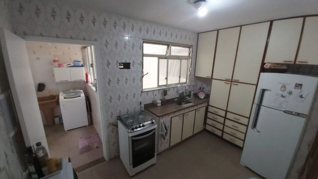 Daher Vende: Apartamento 2 Qtos c/Garagem - Quintino - Cód CDQV 503 - Foto 9
