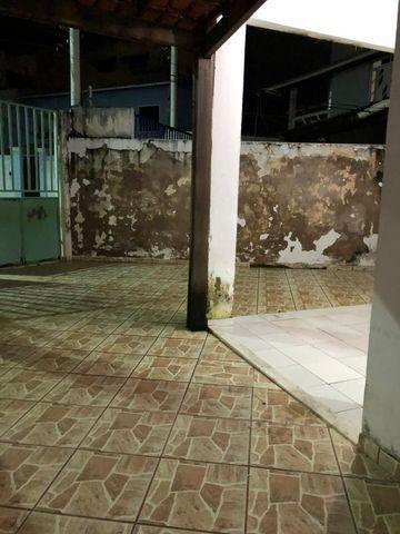 Otimo aluguel !! Casa duplex 4/4 sendo 1 suite em Piatã !! - Foto 19