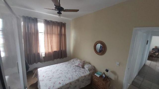 Daher Vende: Apartamento 2 Qtos c/Garagem - Quintino - Cód CDQV 503 - Foto 6