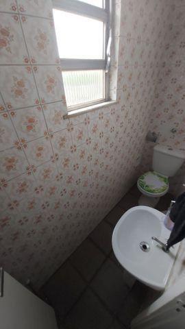 Daher Vende: Apartamento 2 Qtos c/Garagem - Quintino - Cód CDQV 503 - Foto 13