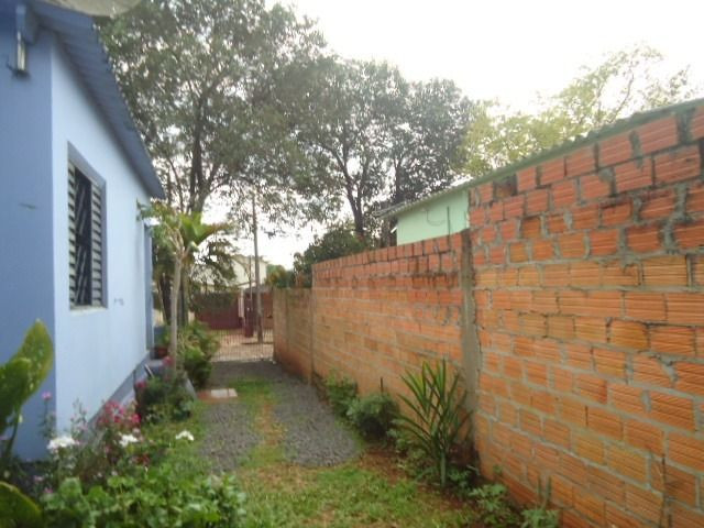 (CA1113) Casa na Cohab, Santo Ângelo, RS - Foto 5