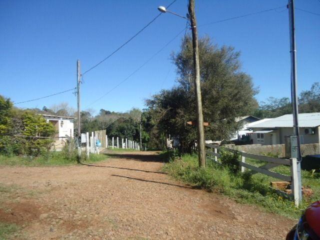 (CA1101) Casa na Haller, Santo Ângelo, RS - Foto 4